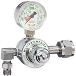 Oxygen Regulator, 50psi