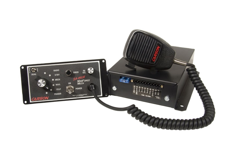 Carson%20SA-441-2 Whelen Microphone Wiring Diagram on whelen siren wiring, whelen edge wiring, whelen lightbar diagram, light bar diagram, whelen lights, whelen radio wiring,