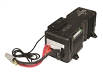 1000W Pure Sine Wave Inverter w/ battery charger