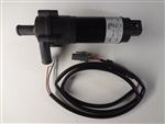 Booster Pump for heater hose, 5/8""