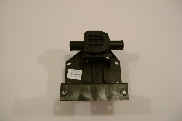 Electric Controlled Water Valve