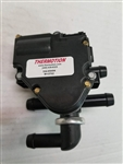 Thermotion Electronic Heater Control Valve, 5/8""